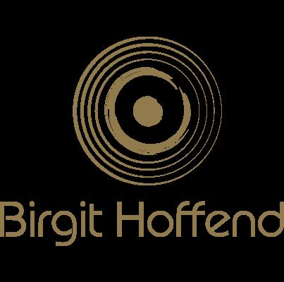 birgit Hoffend
